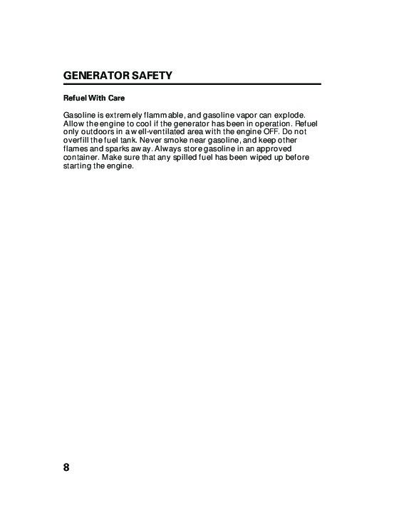 honda generator eu2000i portable owners manual rh home appliance needmanual com eu2000i owners manual eu2000i owners manual
