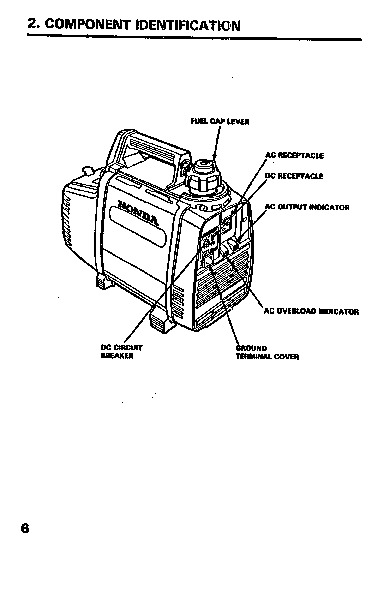 US7274980 together with 6msfw Ezgo T27893 Need Wiring Diagram 1993 Ezgo Stroke together with Mitsubishi Starter Motor Wiring Diagram further 49cc 2 Stroke Scooter together with Construction Of Dc Generator. on electric generator motor