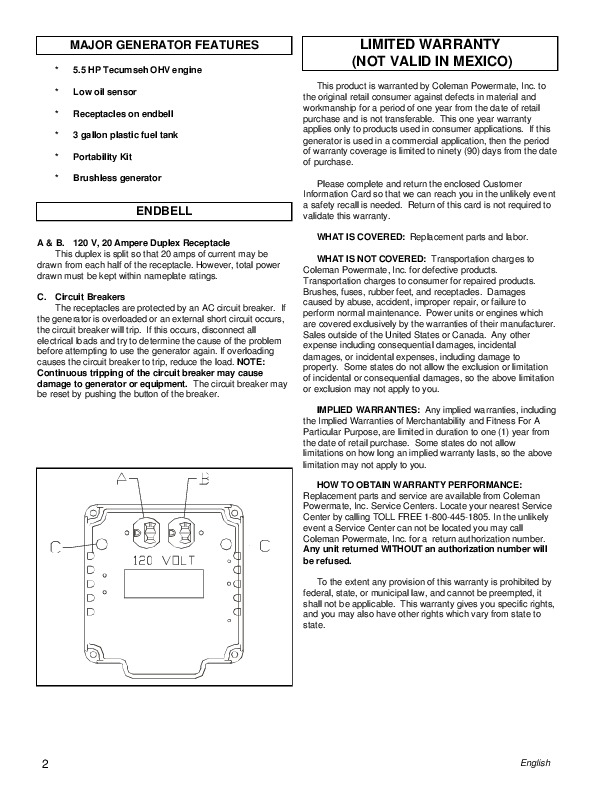 Collection Coleman Generator Wiring Diagram Pictures - Wiring ... on lg wiring diagrams, honeywell wiring diagrams, empire wiring diagrams, audiovox wiring diagrams, champion wiring diagrams, nec wiring diagrams, generac wiring diagrams, dewalt wiring diagrams, nutone wiring diagrams, whirlpool wiring diagrams, wagner wiring diagrams, honda wiring diagrams, apc wiring diagrams, westinghouse wiring diagrams, vanguard wiring diagrams, hyundai wiring diagrams, sony wiring diagrams, home wiring diagrams, electrical wiring diagrams, panasonic wiring diagrams,