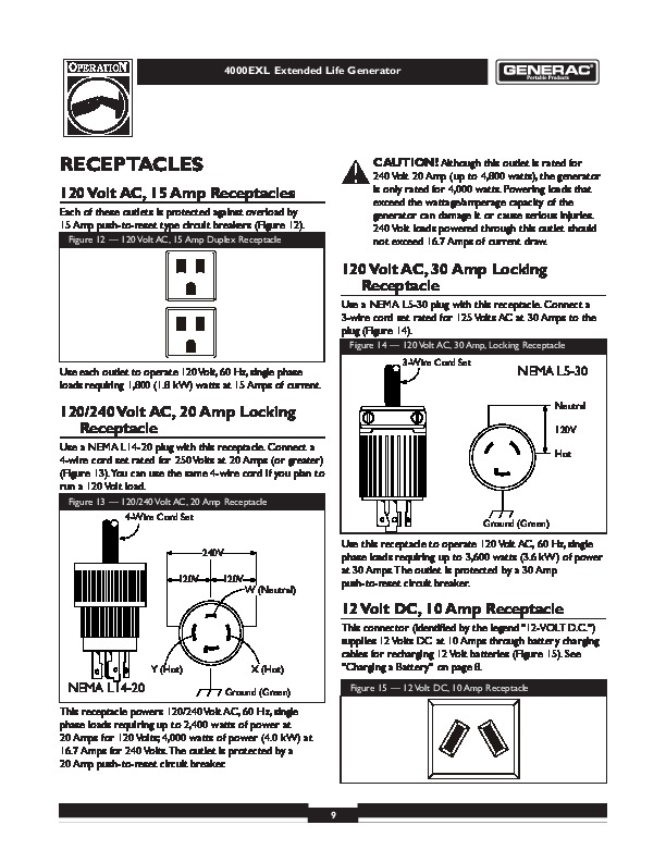 Diagram in addition Diagram further Diagram as well Diagram moreover Scan. on generac generator wiring diagrams