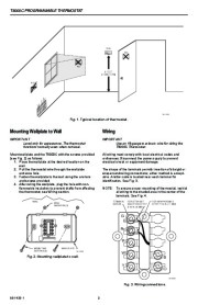 Thermostat Wiring Diagram Besides Honeywell Zone Valve besides Honeywell Tl8230a1003 Wiring Diagram furthermore Honeywell Thermostat Wiring Diagram Rth221b further Dod Wiring Diagram Standard likewise Coleman Furnace Wiring Diagram. on honeywell 8000 wiring