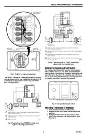 Honeywell Zone Valve Wiring Diagram How It Works likewise Water Pressure Control Switch besides Honeywell Motorized Valve Wiring Diagram as well Wiring Diagram Motor Operated Valve in addition Honeywell Zone Valves In Box. on honeywell motorized valve wiring diagram