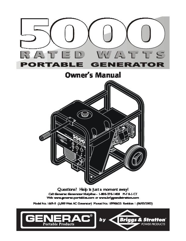 generac 5000 generator owners manual rh home appliance needmanual com generac generator manual start generac generator manual transfer switch