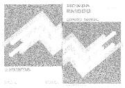 Honda Generator EM650 Owners Manual page 1