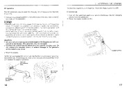 Honda Generator EM650 Owners Manual page 10