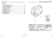 Honda Generator EM650 Owners Manual page 3