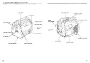 Honda Generator EM650 Owners Manual page 5