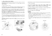 Honda Generator EM650 Owners Manual page 6