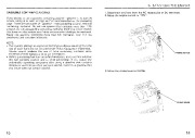 Honda Generator EM650 Owners Manual page 7
