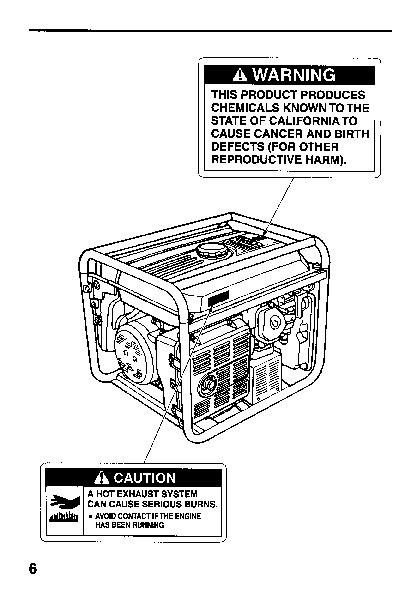 em5000sx troubleshooting manual online user manual u2022 rh pandadigital co EM5000SX Honda Generator Gas Tank honda generator em5000sx parts manual