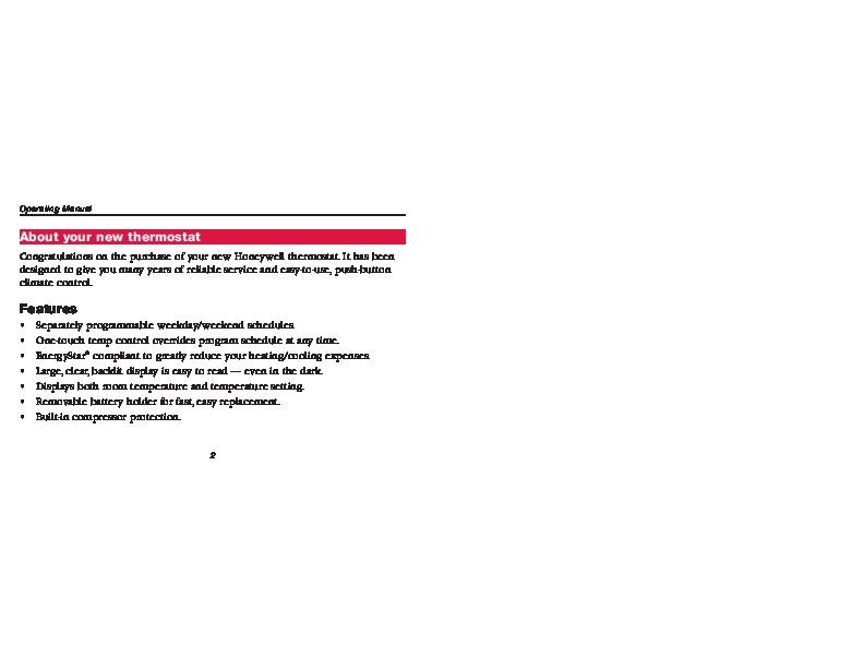 opengl programming guide 4.5 pdf