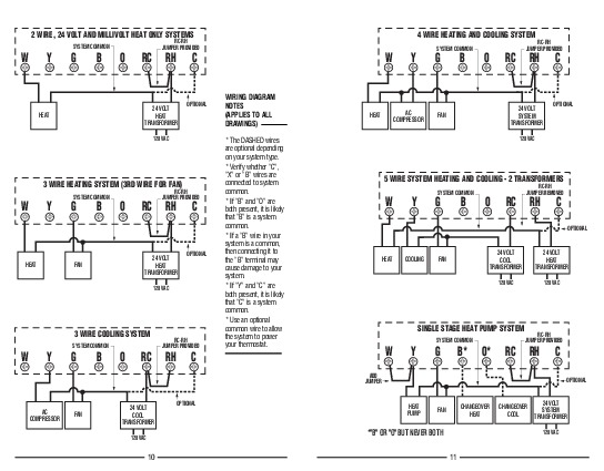 lux thermostat wiring diagram lux image wiring similiar lux tx9000ts keywords on lux 500 thermostat wiring diagram
