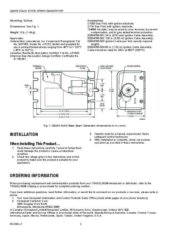 heil furnace wiring schematics  heil  get free image about