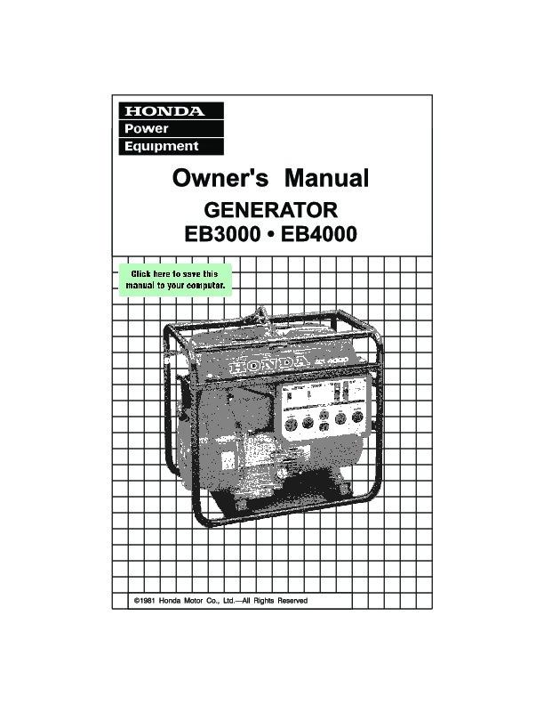 1995 honda cbr900rr wiring diagram 1991 honda wiring