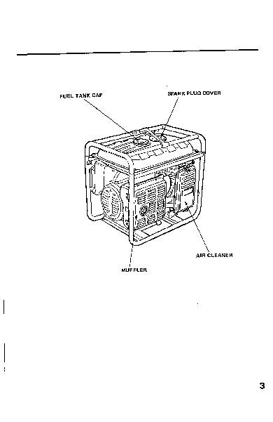 generac gp15000e wiring diagram generac generator wiring