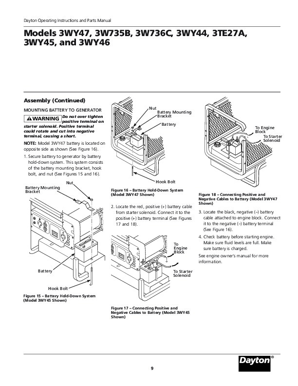 wiring diagram for ac unit thermostat images dayton unit heater wiring diagram